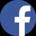 Grubauer´s Gewürzmanufaktur auf Facebook