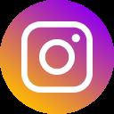 Grubauer´s Gewürzmanufaktur auf Instagram