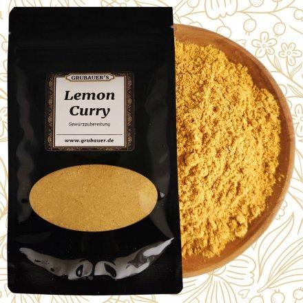 Curry (Lemoncurry)