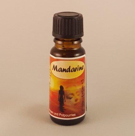 Mandarine (Duftöl) 10ml