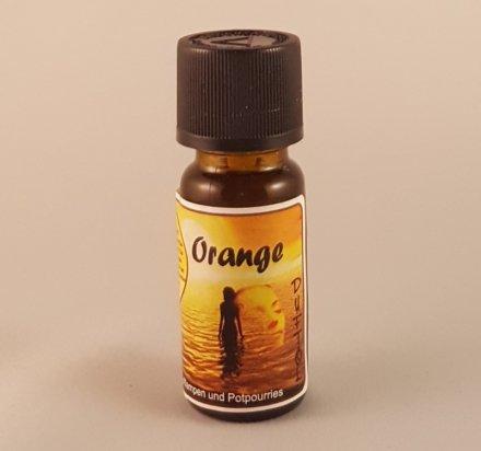 Orange (Duftöl) 10ml