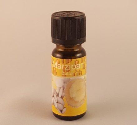 Marzipan (Duftöl) 10ml