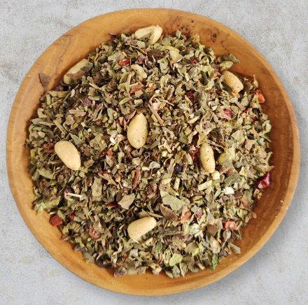 Pesto-Genovese-Gewürz