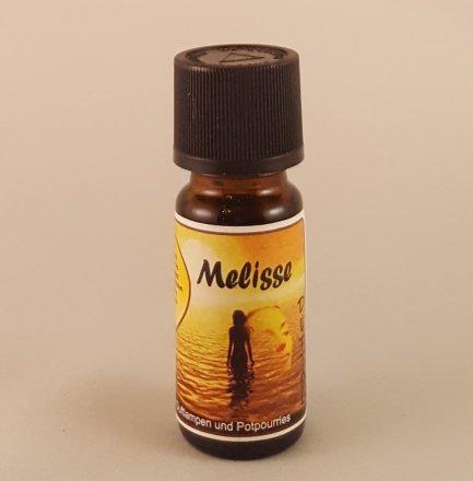 Melisse (Duftöl) 10ml
