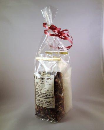 Geschenk (Salt & Pepper)