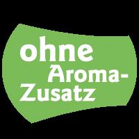 Kräuterwohlfühltee - BIO (Kräutertee)