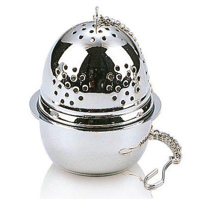 Tee-Ei Oval 45mm