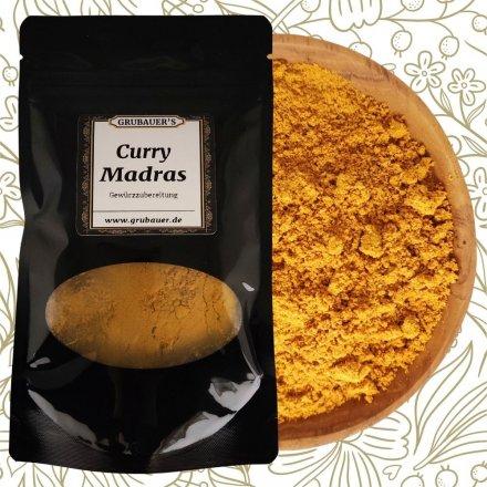 Curry (Madras)