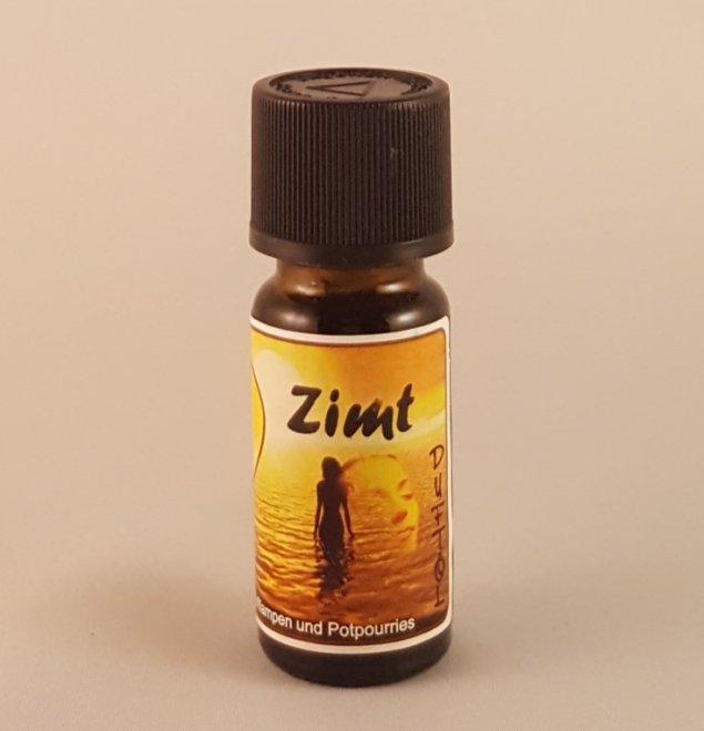 Zimt (Duftöl) 10ml