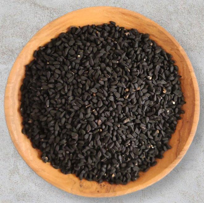 Schwarzkümmel ägyptisch