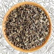 Gunpowder (Grüner Tee)