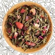 Goji-Acai (Grüner Tee)
