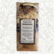 Magenrebell - Amaretto