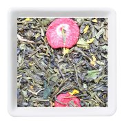 Shaolins acht Schätze (Grüner Tee)