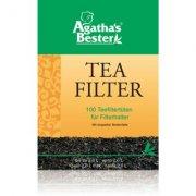 Teefilter 100 Stück