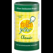 6 x Tellofix classic 45l Dose (900g)