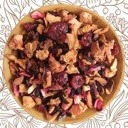Cranberry (Früchtetee)