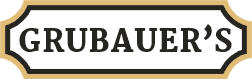 Grubauer's Gewürze & Tee Shop